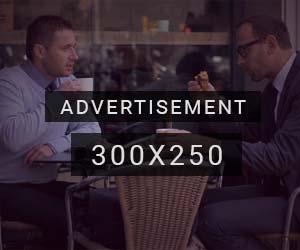 ART NFT EXPERT advertisement-2a advertisement-2a