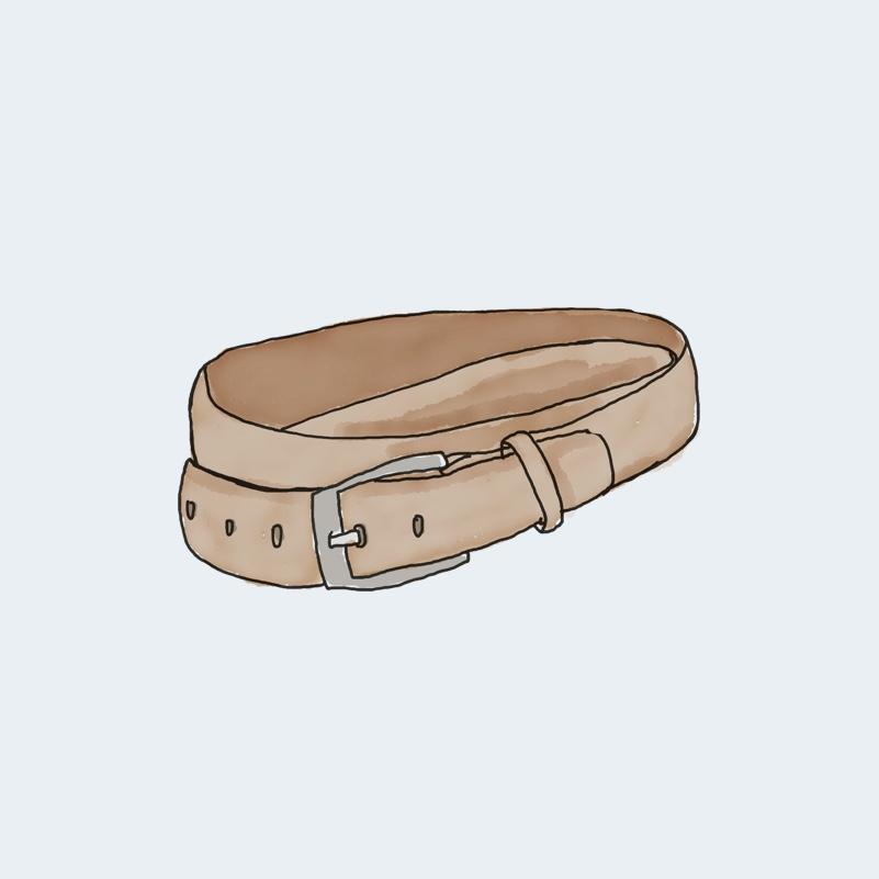 ART NFT EXPERT belt-2 belt-2.jpg