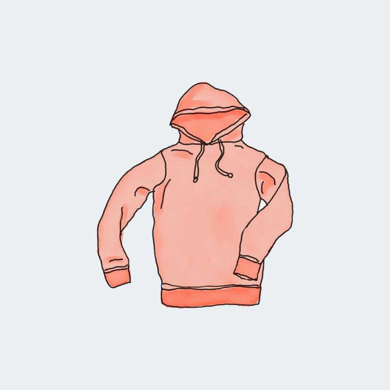 ART NFT EXPERT hoodie-2 hoodie-2.jpg