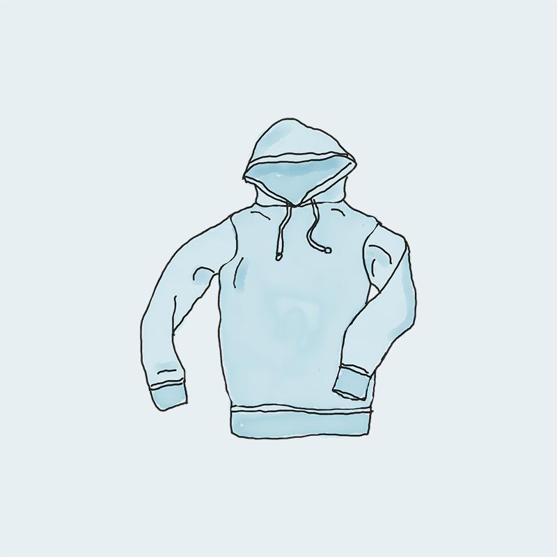 ART NFT EXPERT hoodie-blue-1 hoodie-blue-1.jpg