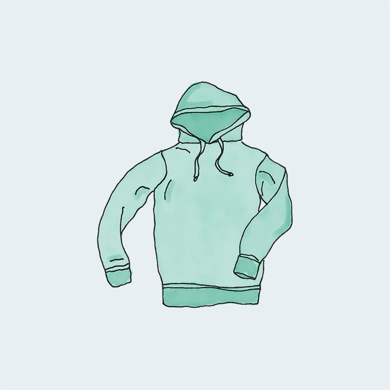 ART NFT EXPERT hoodie-green-1 hoodie-green-1.jpg