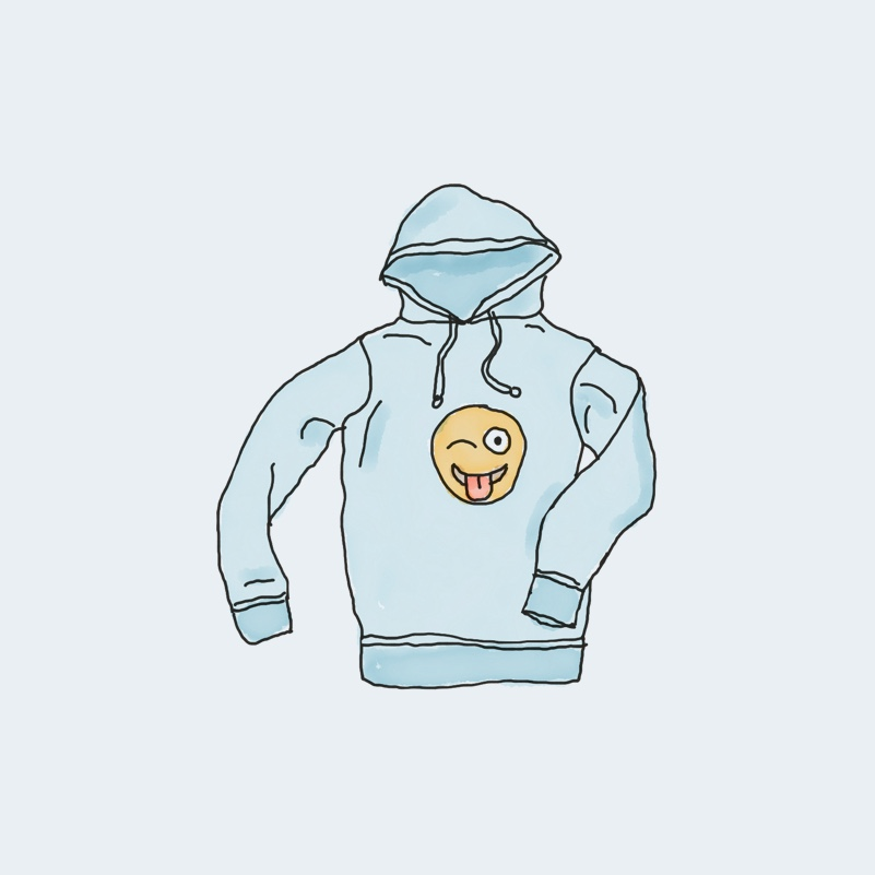 ART NFT EXPERT hoodie-with-logo-2 hoodie-with-logo-2.jpg