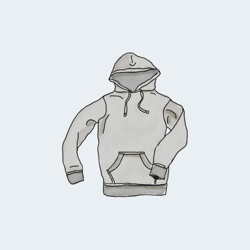 ART NFT EXPERT hoodie-with-pocket-2 hoodie-with-pocket-2.jpg
