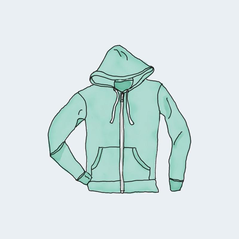 ART NFT EXPERT hoodie-with-zipper-2 hoodie-with-zipper-2.jpg