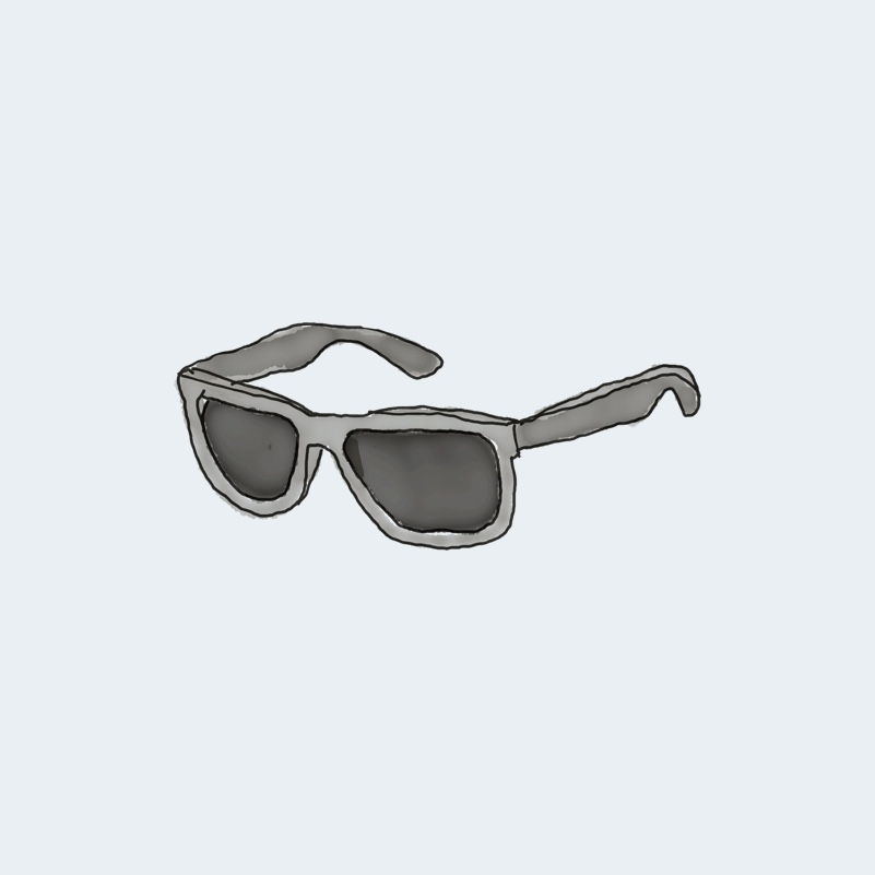 ART NFT EXPERT sunglasses-2 sunglasses-2.jpg