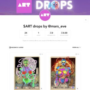 ART NFT EXPERT IMG_0522-1024x1024-1-300x300 IMG_0522-1024x1024