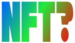ART NFT EXPERT slice2 slice2