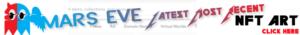 ART NFT EXPERT D7E986D7-207D-45F4-9236-276BE44EAE95-300x35 D7E986D7-207D-45F4-9236-276BE44EAE95